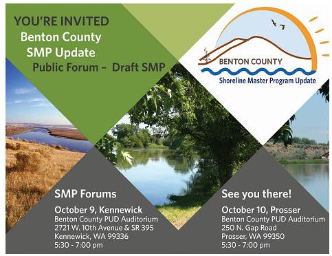 SMP-Oct2013_Forums_Postcard